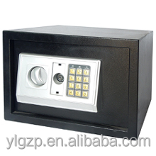 Safe Cabinet Laboratory, Safe Cabinet Laboratory Suppliers And  Manufacturers At Alibaba.com