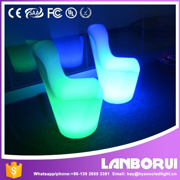 Light Up Sofa Supplieranufacturers At Alibaba