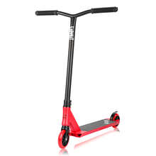 Freestyle extreme pro stunt scooter custom trick scooters for sale