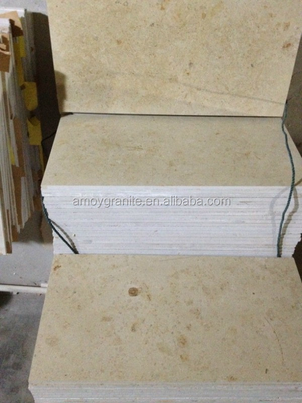 Beige Limestone Jura Beige Limestone Price (Direct Factory + Good Price )
