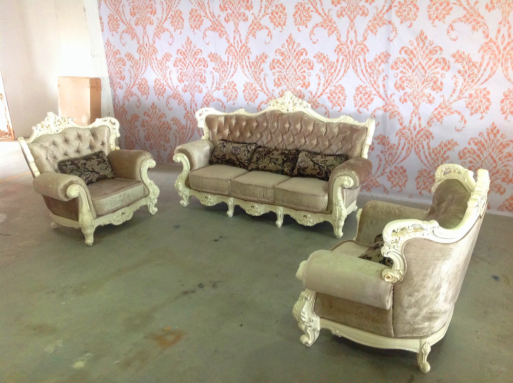 Other Home Furnitures Bangalore Furniture Manufacturers: Home Furniture Manufacturers In Guangzhou,French Baroque
