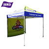 perfect pop up pet tent canopy for sale philippines