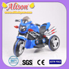 Hot sale Alison T20611 wholesale motorcycle on battery