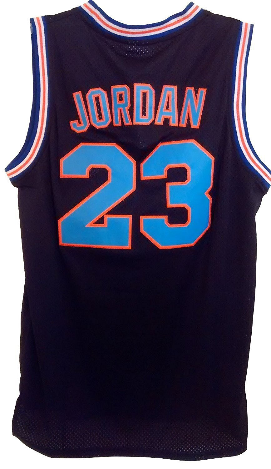 Cheap Jam Jordan Find Deals On Line At Alibabacom Nike Air Space Limited Edition Michael Jersey Black