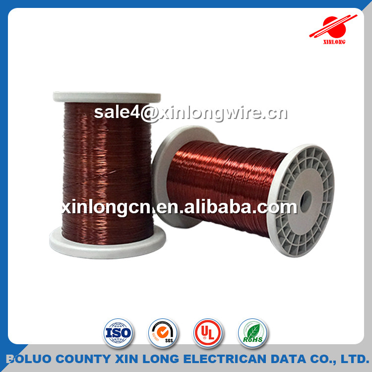 42 Awg Aluminum Wire, 42 Awg Aluminum Wire Suppliers and ...