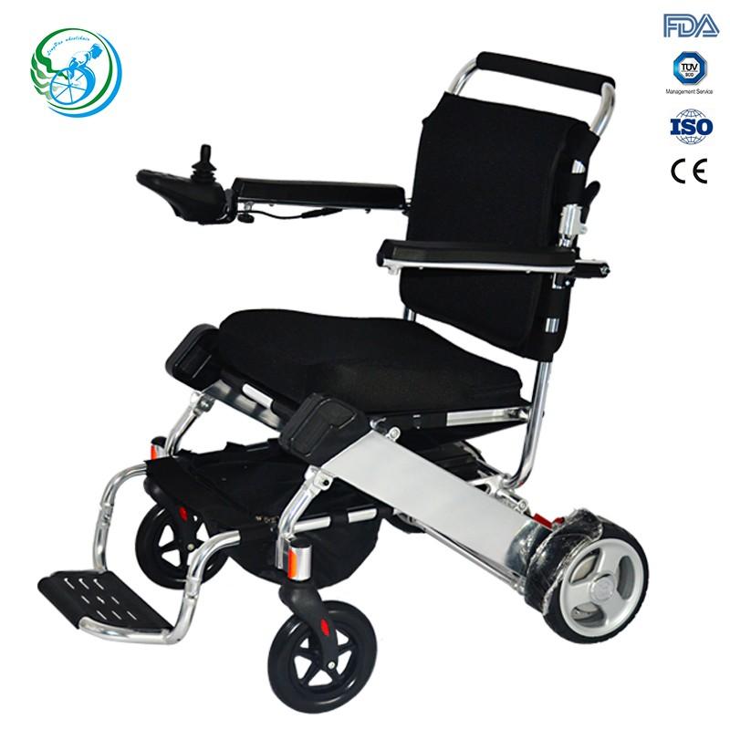 pas cher lectriques occasion portable fauteuils roulants. Black Bedroom Furniture Sets. Home Design Ideas