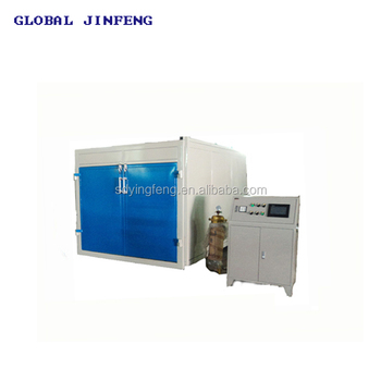 JFE1835 EVA glass laminating machine