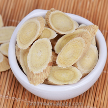 Chinese raw herbal products dried herb Astragalus root