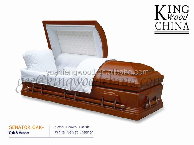 Funeral Furniture  Funeral Furniture Suppliers and Manufacturers at  Alibaba com. Funeral Furniture  Funeral Furniture Suppliers and Manufacturers