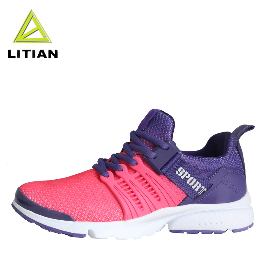 women shoes free sample sneakers wholesale sneakers suppliers alibaba - Free Sample Shoes