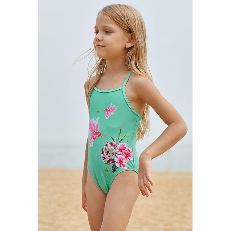 3869d6ea35b98 China Baby Kids Swimwear, China Baby Kids Swimwear Manufacturers and  Suppliers on Alibaba.com