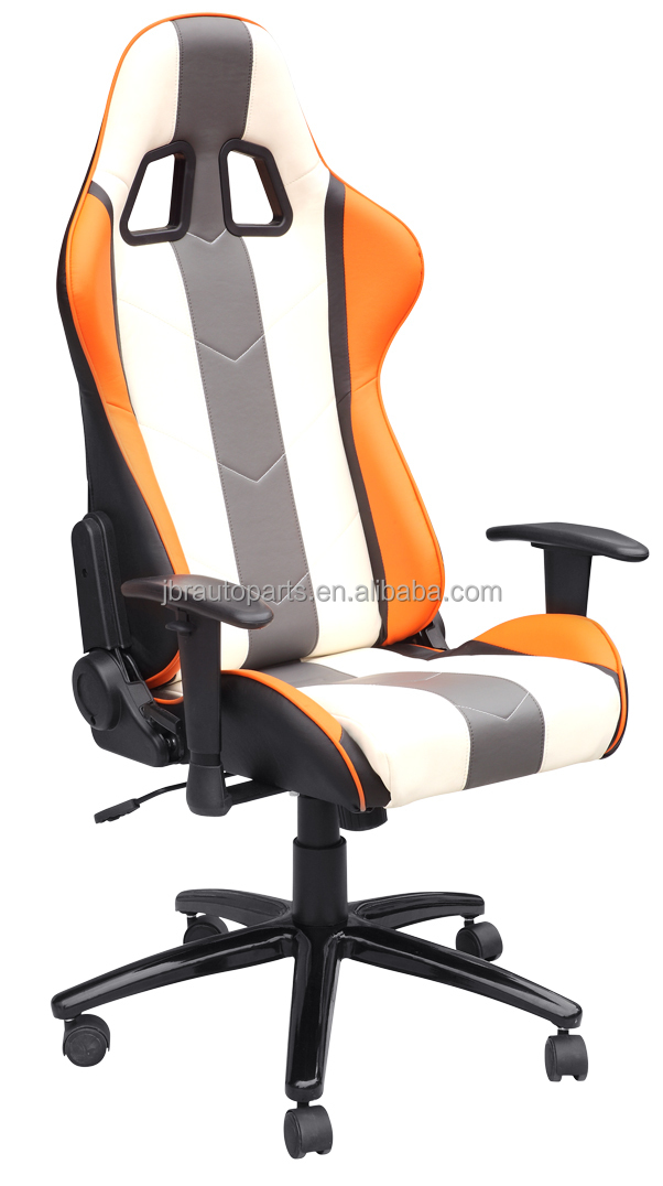 JBR adjustable dx racing chair NEW racing office chair hot saleJbr Adjustable Dx Racing Chair New Racing Office Chair Hot Sale  . Office Racer Chair. Home Design Ideas