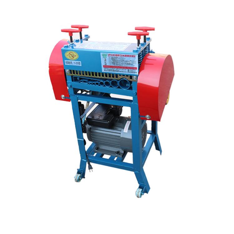 Portable Timber Saw / Automatic Wood Lathe Machine