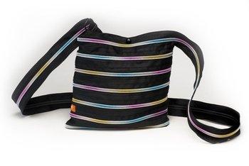 Zipit Zipper Bag