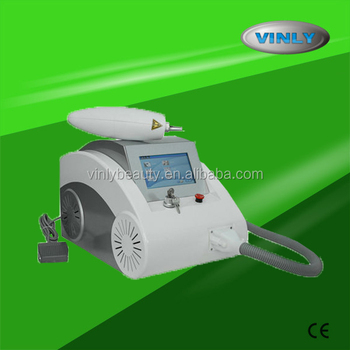 Hot Sale Q Switched Nd Yag Laser Tattoo Removal,Nd Yag Laser Tattoo Removal  Machine - Buy Q Switched Nd Yag Laser,Q Switched Nd Yag Laser Tattoo