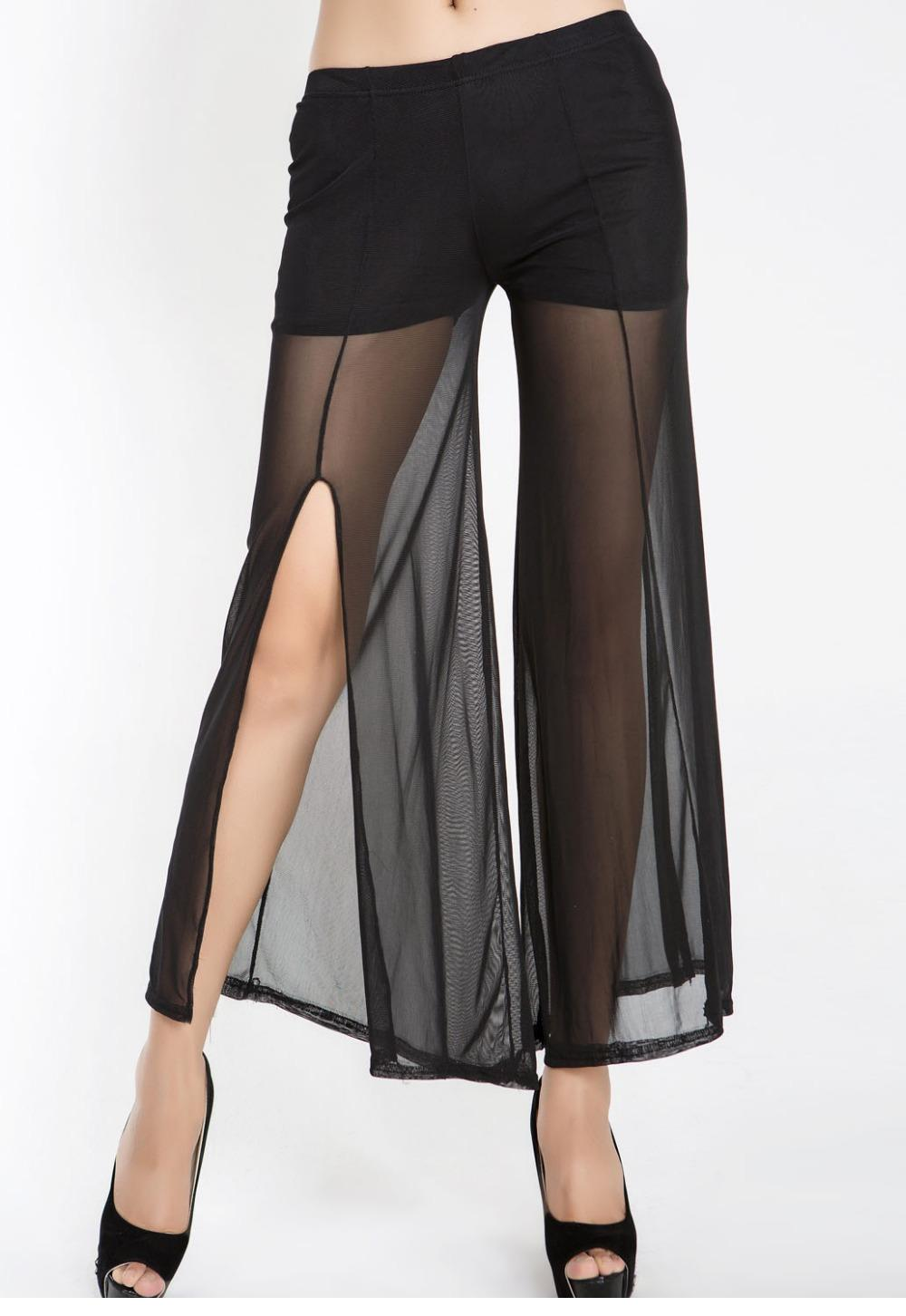 Cheap Wide Leg Flared Trousers, find Wide Leg Flared Trousers ...