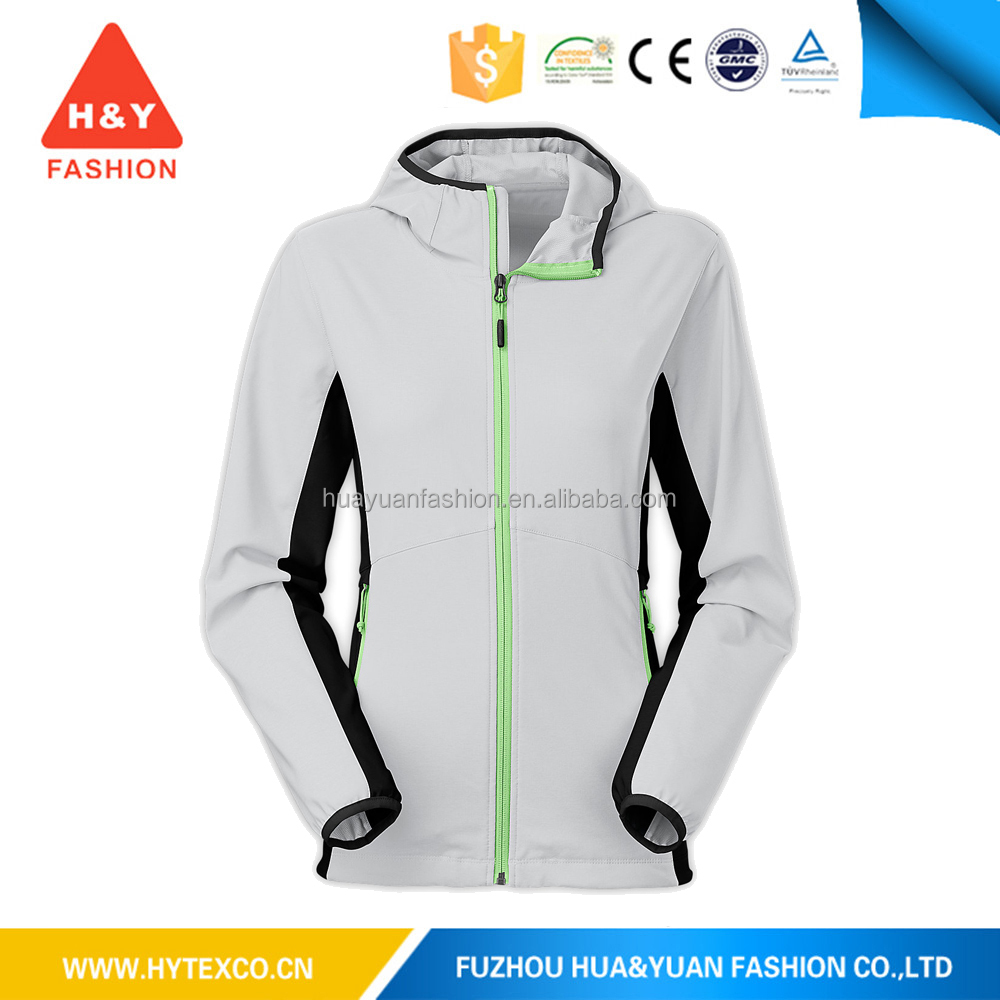 windproof best price wholesale promotional travel jacket