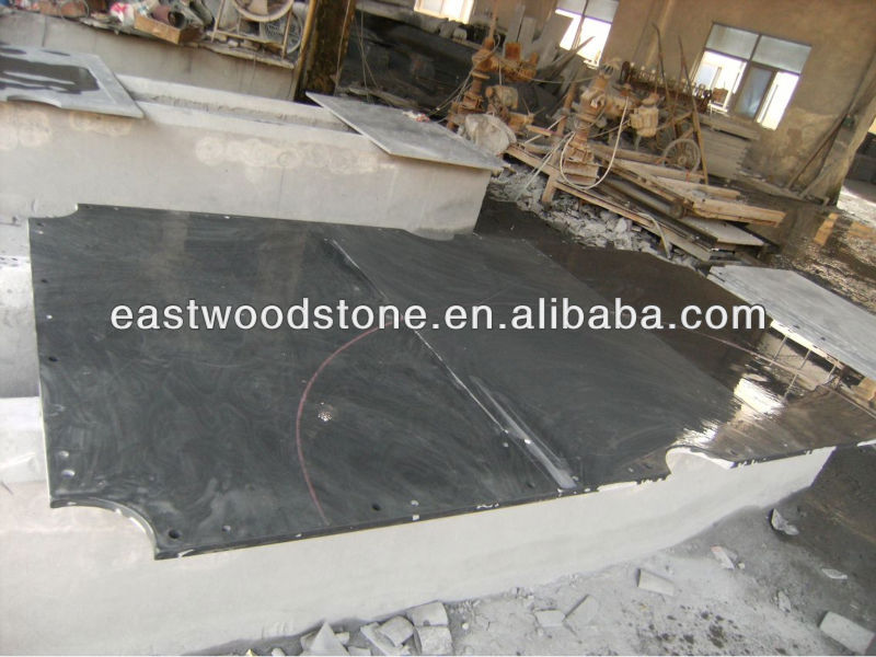 hot sale 8ft slate billiard table from Eastwood Stone manufacturer