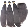 /product-detail/wholesale-virgin-malaysian-hair-8a-100-raw-unprocessed-malaysian-virgin-hair-malaysian-hair-straight-bundles-with-closure-60664910705.html