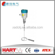 digital output water level sensor with alarm