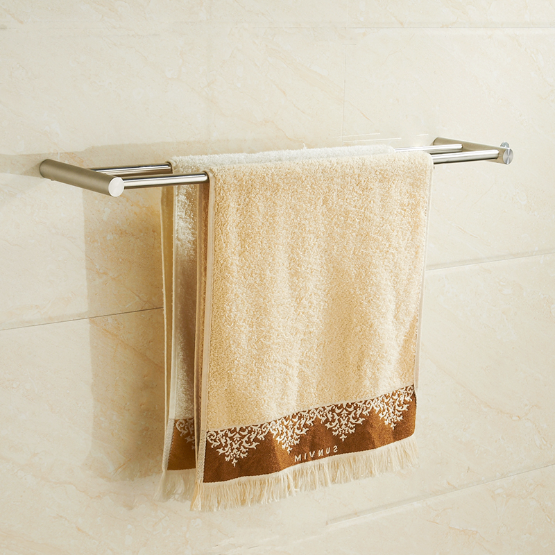 China Unique Bathroom Accessories Manufacturers And Suppliers On Alibaba