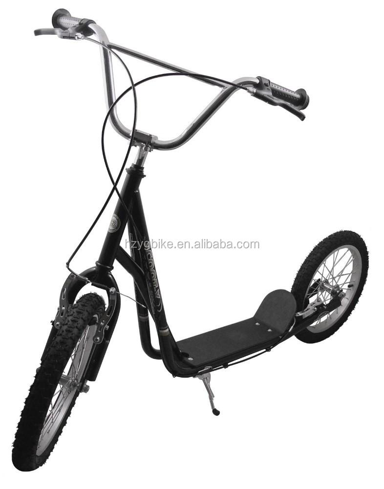 wh119 vente chaude pas cher grande roue coup adulte scooter vendre scooters v los id de. Black Bedroom Furniture Sets. Home Design Ideas