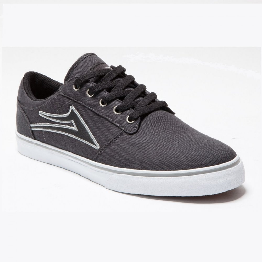 Skate shoes types - Skate Shoes Types 34