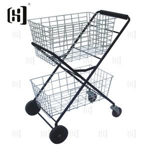 China Disassemble Trolley Cart Wholesale Alibaba