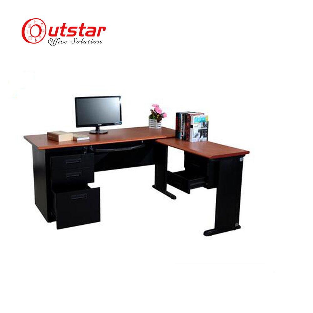 Venta al por mayor mesas oficina baratas-Compre online los mejores ...