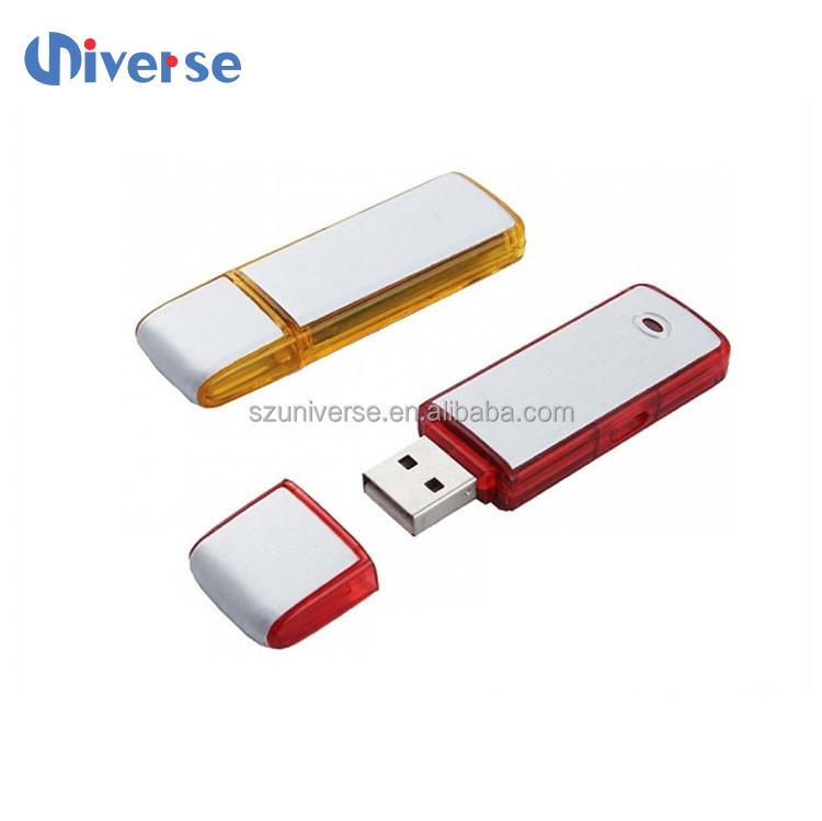 Usb flash disk usb device драйвер скачать