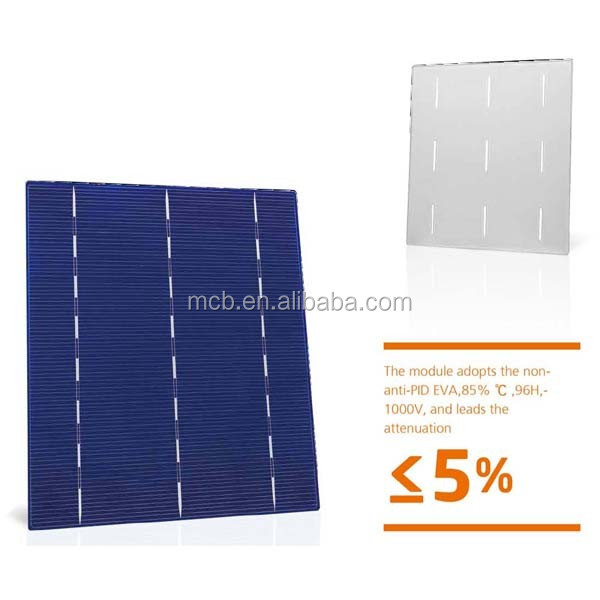 panel solar celles cheap photovoltaic solar panel sale container solar pv panel
