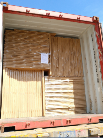 18mm high density pvc foam sheet plastic  PVC Furniture Foam Board PVC door board sample free