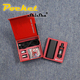 In Stock 50W Subox Mini Starter kit electronic cigarette saudi arabia shisha pen
