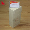High refractoriness fire brick for rotary kiln