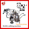 automatic milking machine price human milking machines