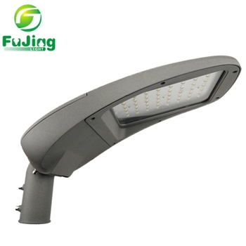 2018 new products surge protection led street light alibaba supplier