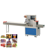 Chocolate bean forming machine/ production line for making chocolate candy
