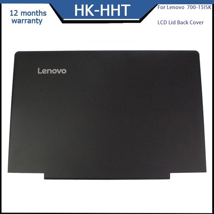 IBM Lenovo IdeaPad 700-15ISK Compatible Laptop Fan