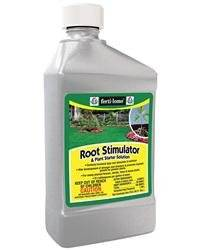 Ferti-Lome Root Stimulator and Plant Starter Solution 4-10-3 - CASE (4 gallons)