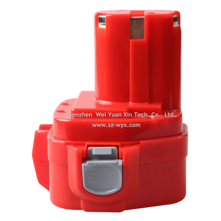12 Volt Cordless Drill Battery 1201 1200 1220 PA12