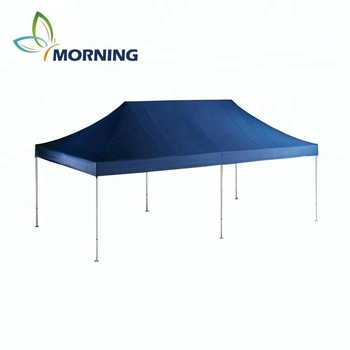 Trade Show pavilion Display tarp advertisement custom stretch tent