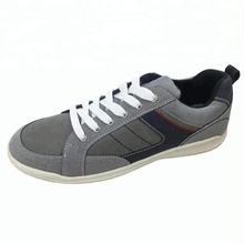 newest sports casual men shoes fujian factory wholesale price cheap