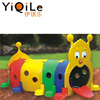 /product-detail/colorful-preschool-toys-cute-happy-kid-toy-hot-selling-kids-toys-guangzhou-used-60658050346.html