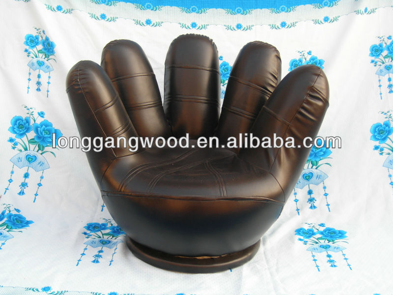 Hand Shaped Chair For Children, Hand Shaped Chair For Children Suppliers  And Manufacturers At Alibaba.com