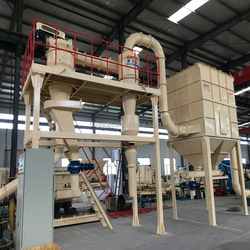 CE certificated pulse bag filter dust collector