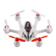 4CH headless mode toy quadcopter mini rc flying drones quad copter
