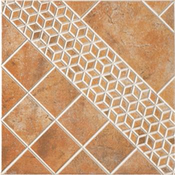 400*400mm China Anti Slip Ceramic Floor Tile Hs Code (4a309) - Buy ...