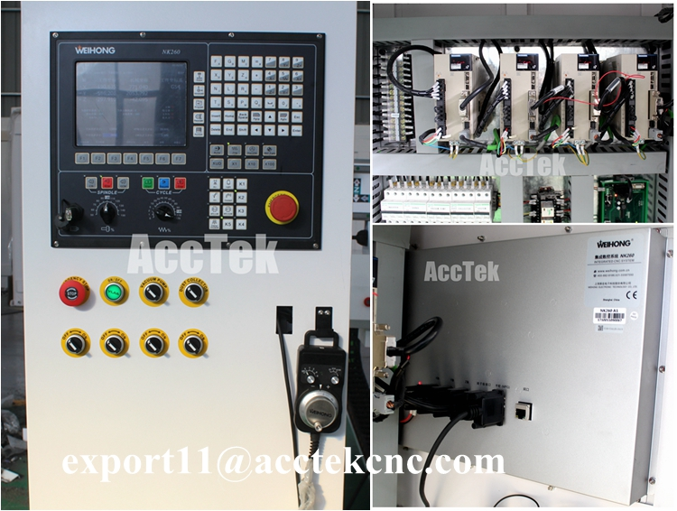 ATC cnc router (8).jpg
