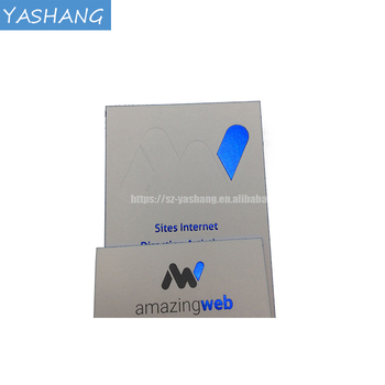 Baumwolle Papier Geprägt Goldfolie Visitenkarten Rand Buch Prägekarte Buy Prägekarte Baumwolle Papier Buch Visitenkarten Baumwolle Papier