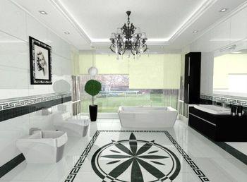 Home Volakas White Marble Floor Design Home Marble Floor Design Marble Buy Marble Home Marble Floor Design Home Volakas White Marble Floor Design